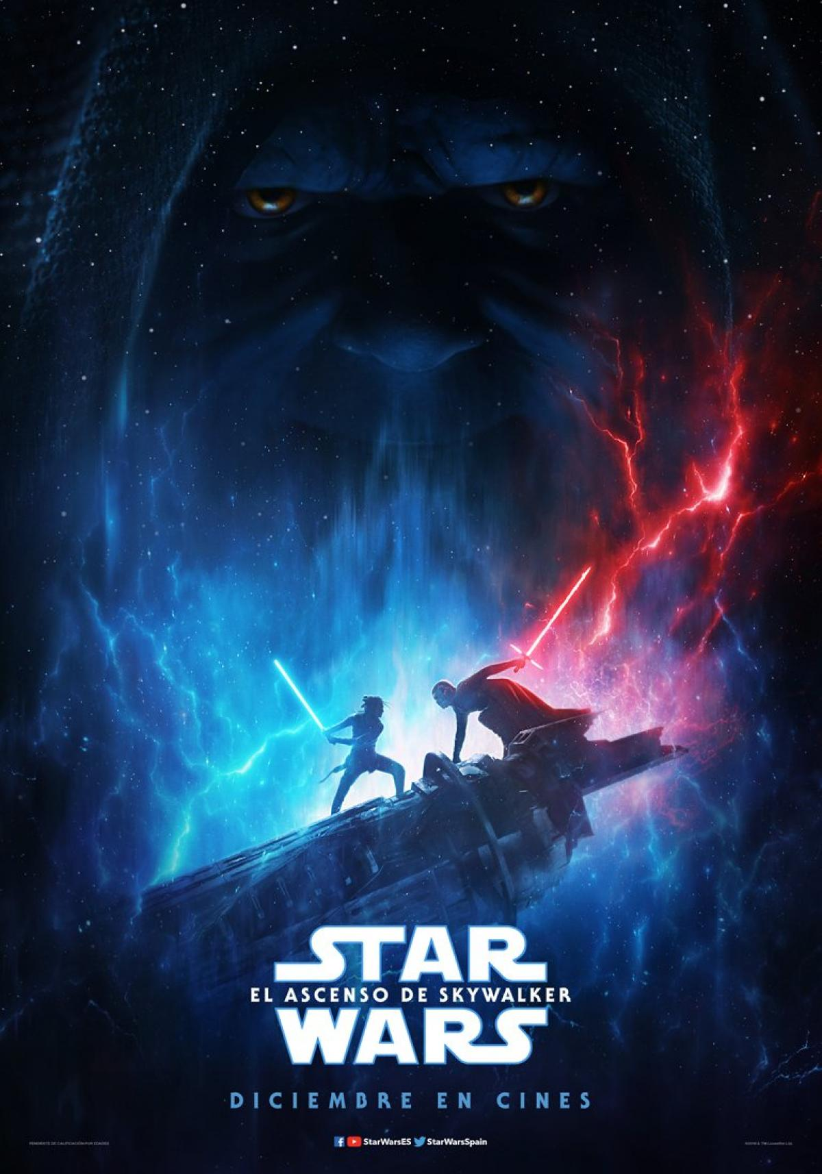 star-wars-episodio-ix-ascenso-skywalker