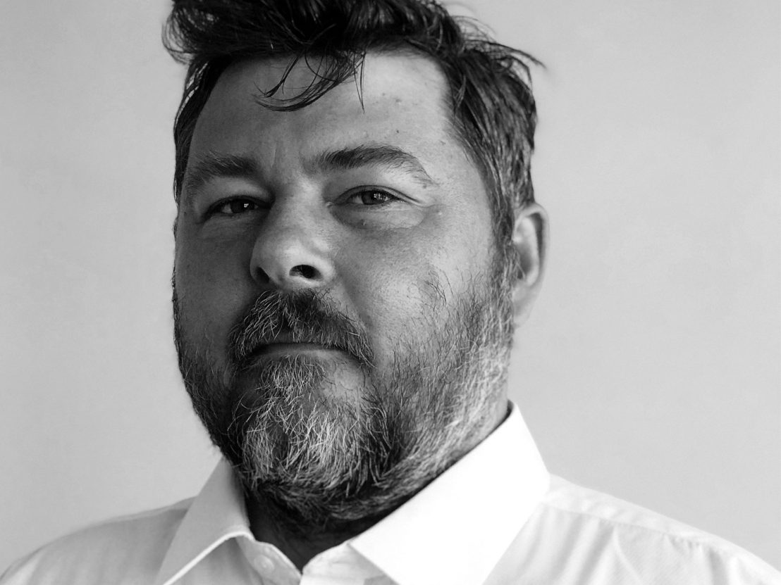 Ben Wheatley va a dirigir la secuela de 'Tomb Raider'