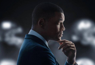 will smith concussion