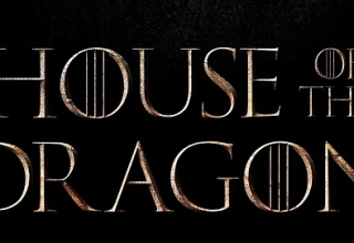 house-dragon-hbo
